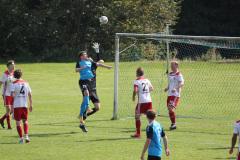 fc-tarp-oeversee-dgf-flensborg16