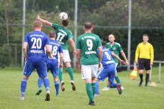if-stjernen-flensborg-mtv-tellingstedt_12