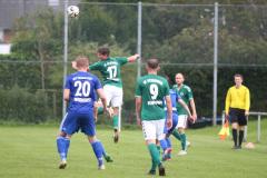 if-stjernen-flensborg-mtv-tellingstedt_13