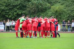 nordmark-satrup-tsb-flensburg_pokalfinale_01