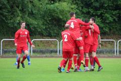 nordmark-satrup-tsb-flensburg_pokalfinale_04
