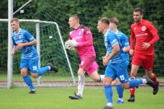 nordmark-satrup-tsb-flensburg_pokalfinale_09