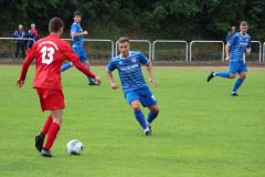 nordmark-satrup-tsb-flensburg_pokalfinale_12