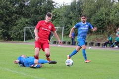 nordmark-satrup-tsb-flensburg_pokalfinale_14