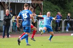 nordmark-satrup-tsb-flensburg_pokalfinale_15