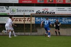 tus-rotenhof-if-stjernen_09
