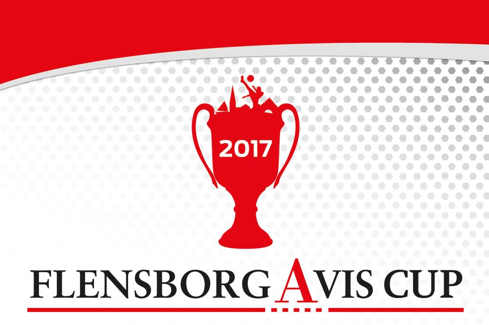 flensborg avis cup mit if stjernen und weiche 08 tns sports magazin flensburg. Black Bedroom Furniture Sets. Home Design Ideas