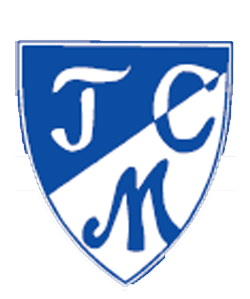 19. Sparda-Bank Cup @ TC Mürwik