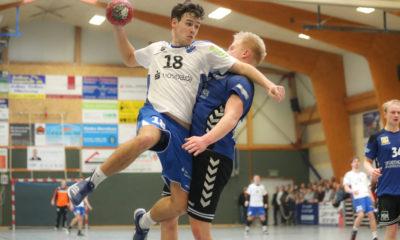 TSV Sieverstedt A-Jugend