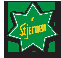 IF Stjernen Flensborg - TSV Nordmark Satrup @ Engelsby-Centret