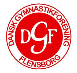 DGF Flensborg - TSB Flensburg II @ Idrætsparken