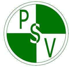 PSV Flensburg - SC Weiche Flensburg 08 III @ Westerallee