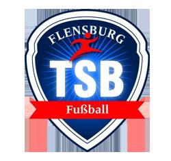 TSB Flensburg - PSV Neumünster @ Eckener Platz