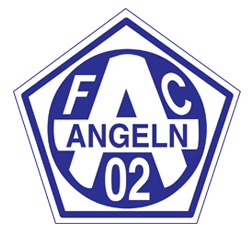A-Jugend: FC Angeln 02 - TuRa Meldorf @ Stonefield Road