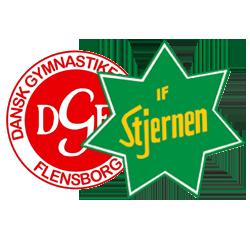 A-Jugend: SG DGF/Stjernen - SC Weiche Flensburg 08 @ Engelsby-Centret