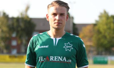Lennart Steiner