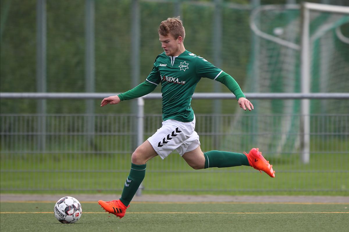 Rune Möller