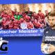SG Flensburg-Handewitt, Jacob Heinl