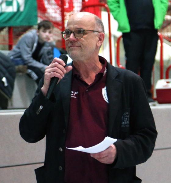 Olaf Reischke