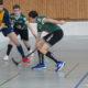 PSV Floorball, SVE Hamburg